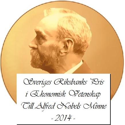 Nobel2014