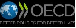 OECDlogga