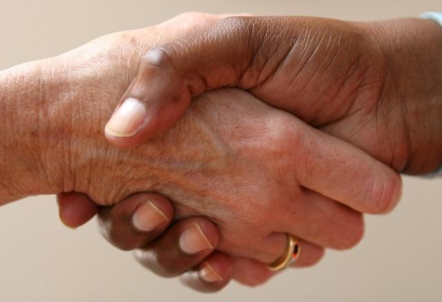 Handskakning2