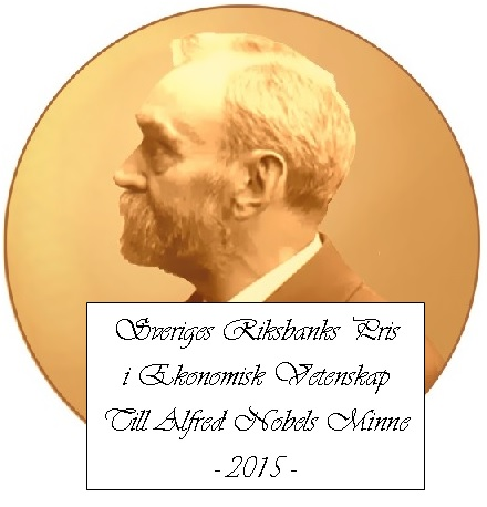 Nobel2015