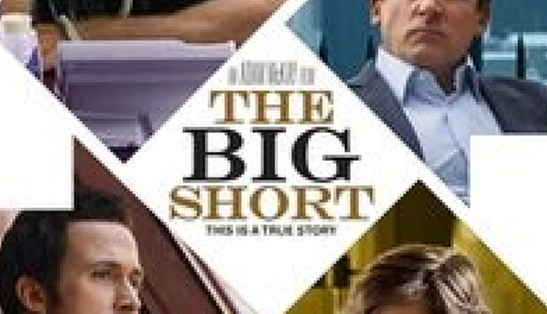 TheBigShort