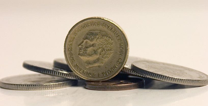 Svenska pengar2