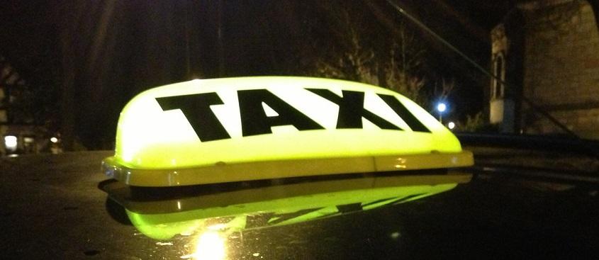 taxi-kaillum
