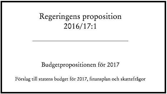 Budgetprop17