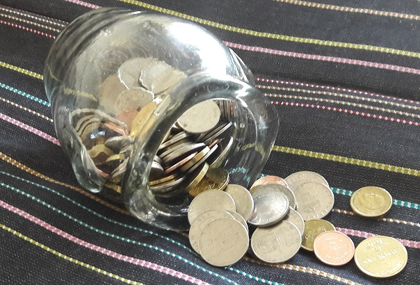 pengar latin muntligt med kondom